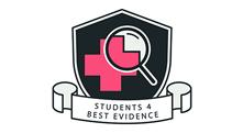 S4BE Logo