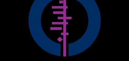 Cochrane_Logo_Stacked_RGB