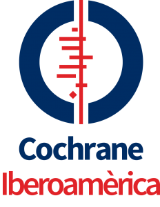 Cochrane_Iberoamèrica_Stacked_RGB