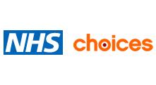 nhs-choices logo