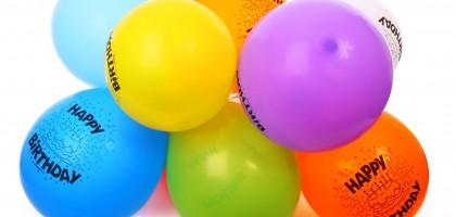air-balloon-balloons-birthday-42067